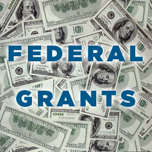 Federal block grants could mean extra facility funding for